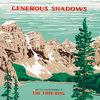 Generous Shadows Cover Art