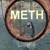 SMDH Cover Art