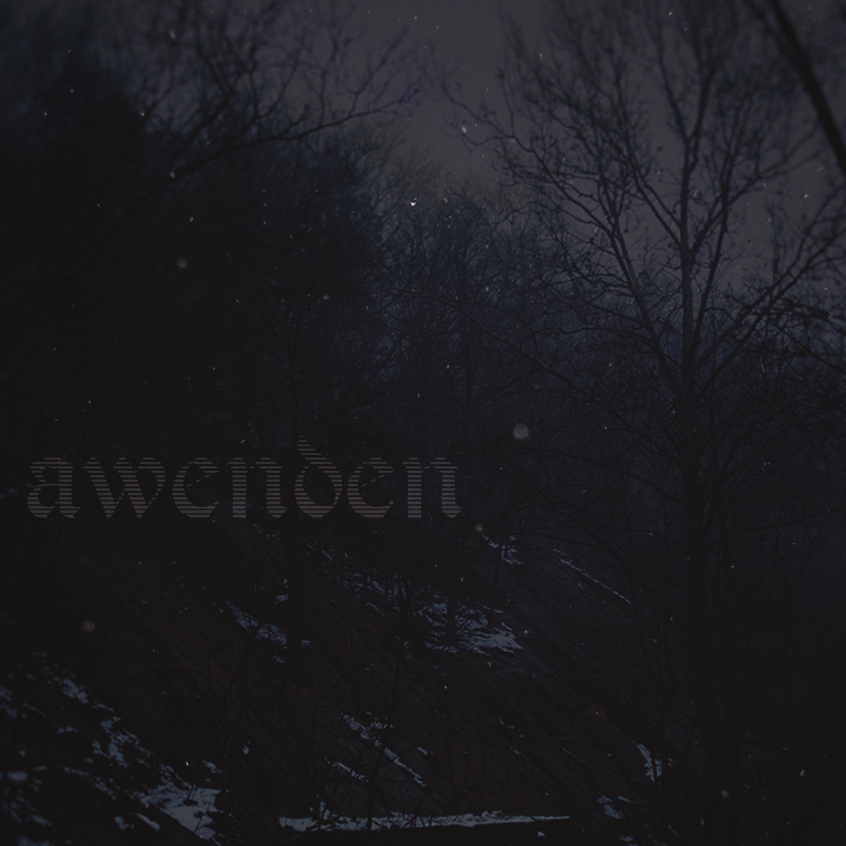 https://awendan.bandcamp.com/releases