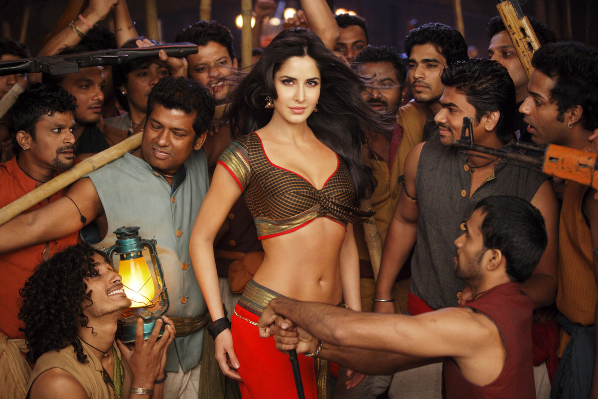Young Malang Punjabi Movie Song Free Download Cheimeld Cortidodercne