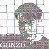 Gonzo Cover Art