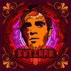 Kutiman (Digital/CD) Cover Art