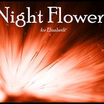 Night Flowers cover art