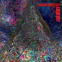 1R46LL879VT237 (ft. Natlyea) cover art