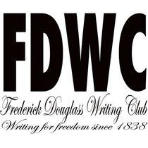 FDWC cover art