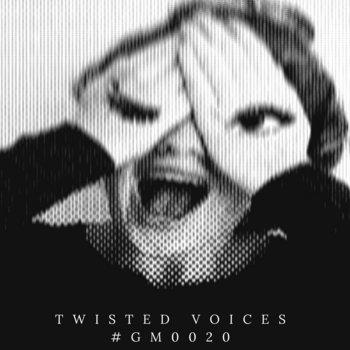 Tag vocal samples | Bandcamp