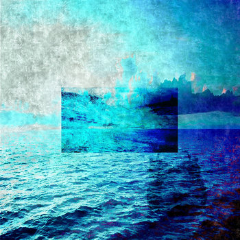 Beyond The Horizon EP, by Terracotta Blue