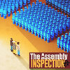 Inspection EP