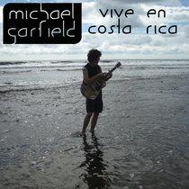 Vive En Costa Rica 2011.01.01 cover art