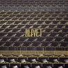 BLIVET EP Cover Art