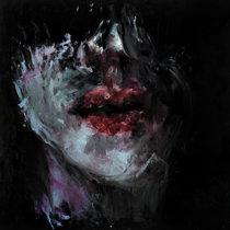 Yarost' I Proshchenie cover art