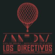 Club del Single #2: Verano 2012 cover art