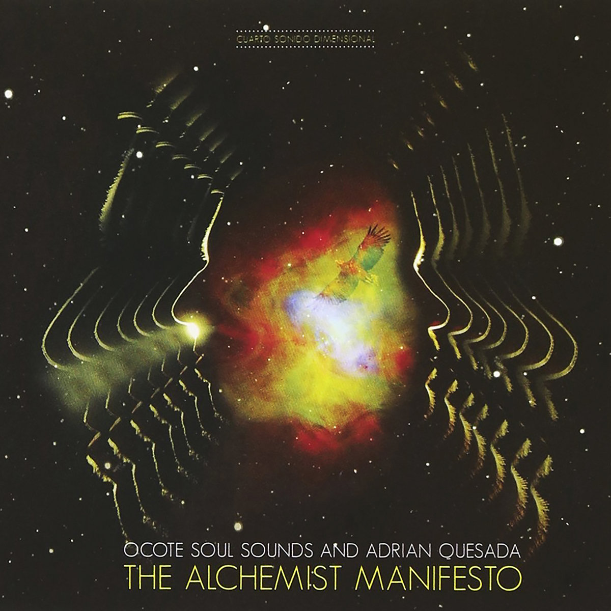 the alchemist manifesto ocote soul sounds by ocote soul sounds