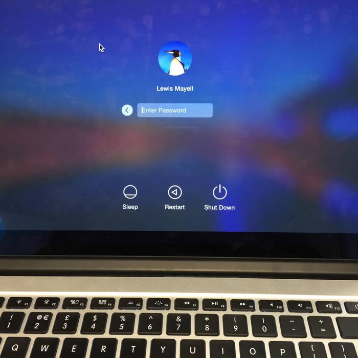 Download BootCamp Windows 10