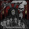 Gather the Sinners Cover Art