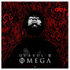 Dubbul O - Omega Cover Art
