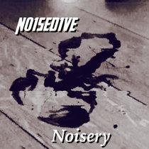 Noisery cover art