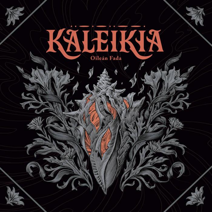 KALEIKIA - Oileán Fada A3978647290_16