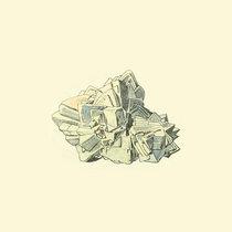 GEMS, 9 cover art