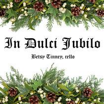 In Dulci Jubilo cover art