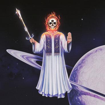 Doom Mix, Vol. V main photo