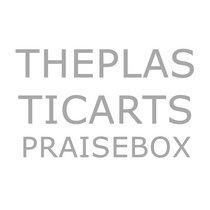 Praise Box cover art