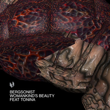 Womankind's Beauty  feat. Tonina main photo