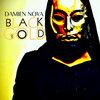 Black Gold Cover Art