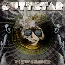 Viewfinder cover art