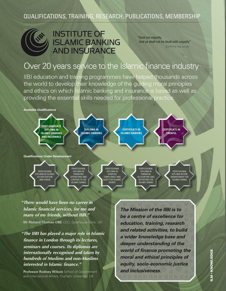Islamic Prayer Procedure Pdf Download