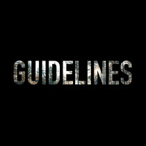 Guidelines cover art