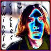 Twinklefucker! :) Cover Art