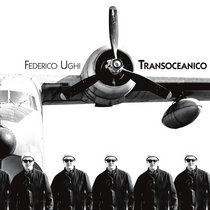 Transoceanico cover art