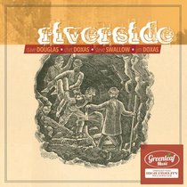 Riverside cover art