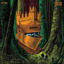L'Au-Delà cover art