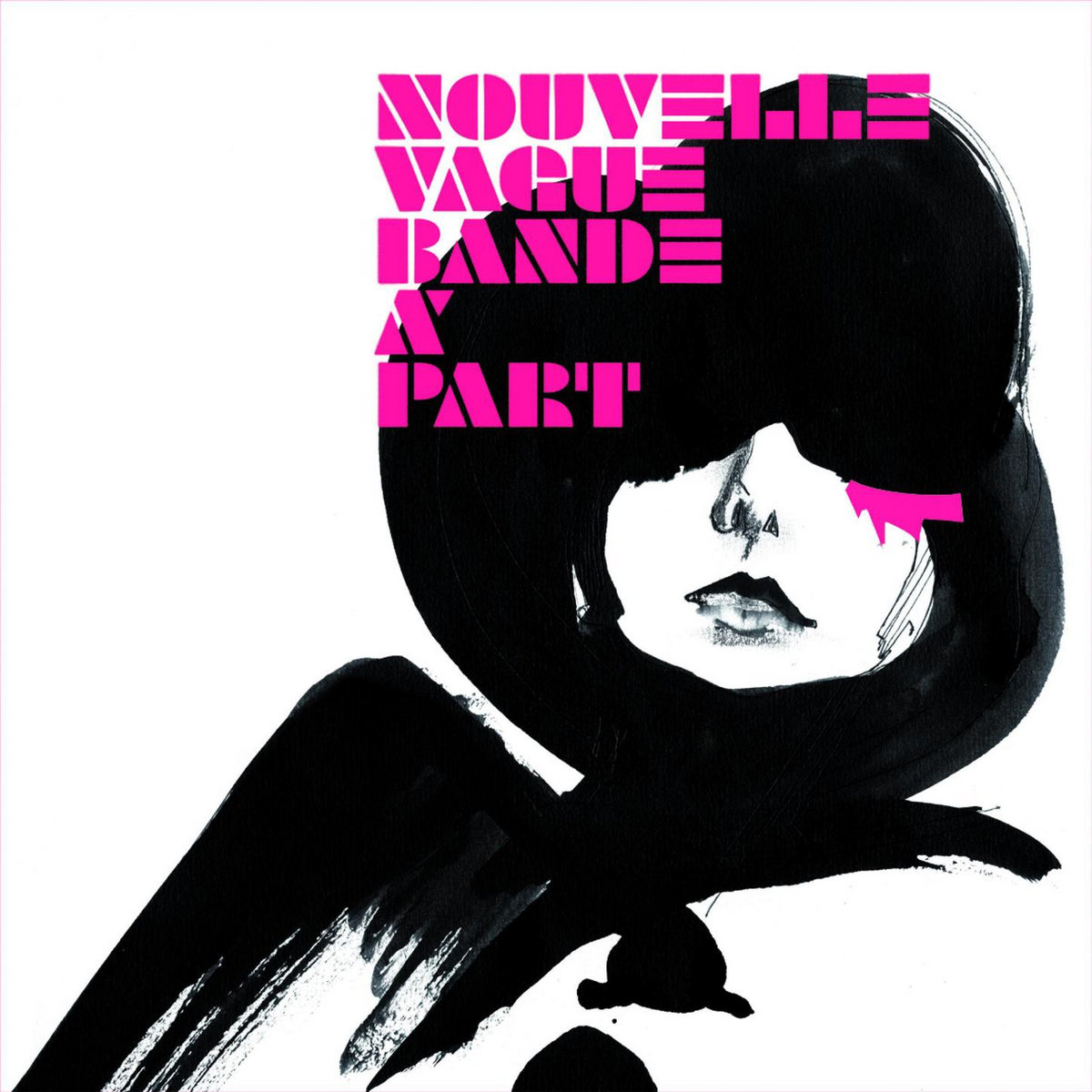 Dance with me lyrics nouvelle vague download mp3 (3. 37 mb) 2018.