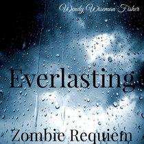 Zombie Requiem: Everlasting cover art