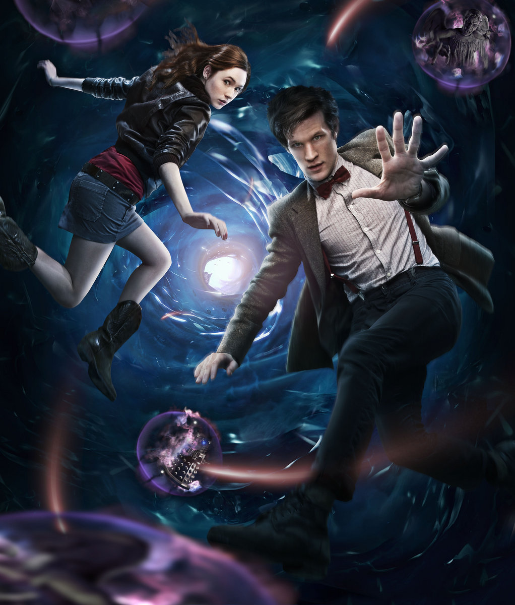 Google themes doctor who - From Doctor Who Series 5 Unoffical Soundtrack By Thetardishub