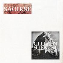 Saoirse cover art