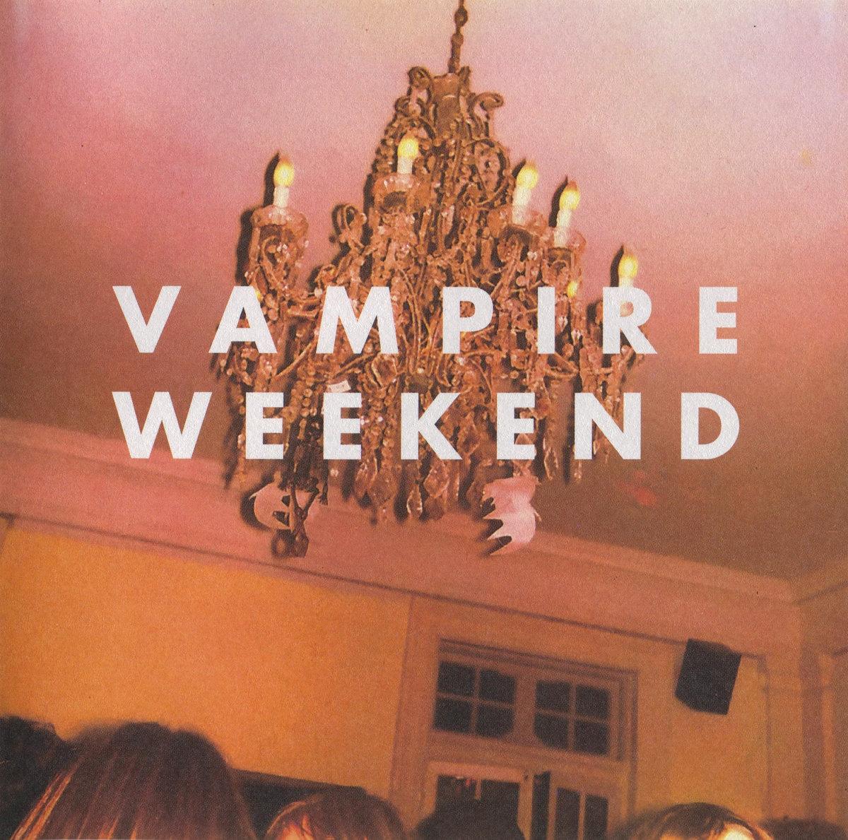 vampire weekend full album free download