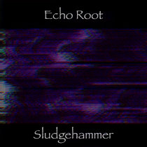 Sludgehammer cover art