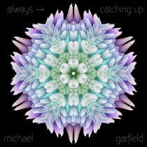 Always Catching Up cover art