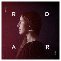 Silent Roar (Remixes) cover art