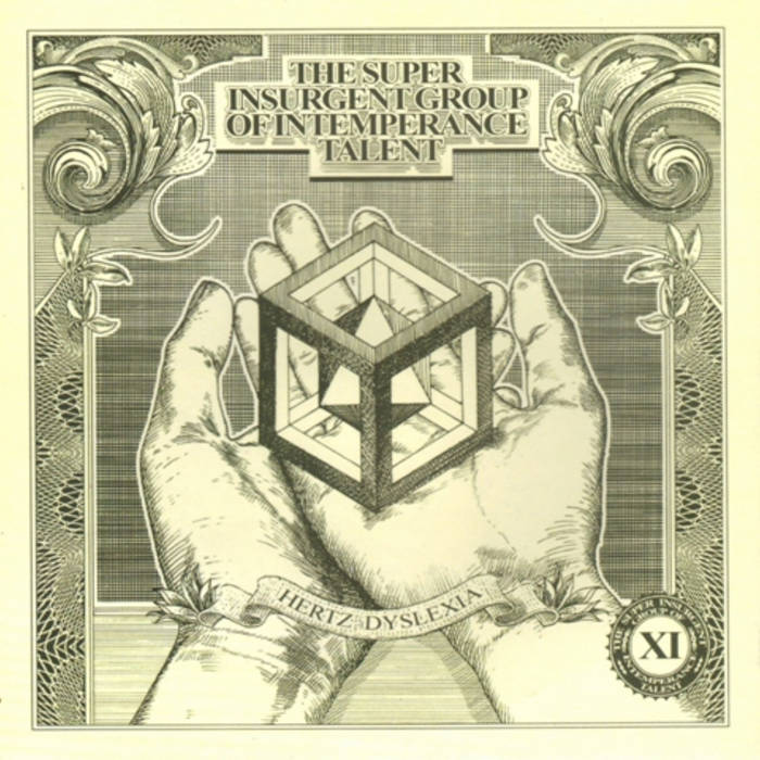 Download The Sigit Hertz Dyslexia Full Album. average Anexo Rapid text misma BOTINES