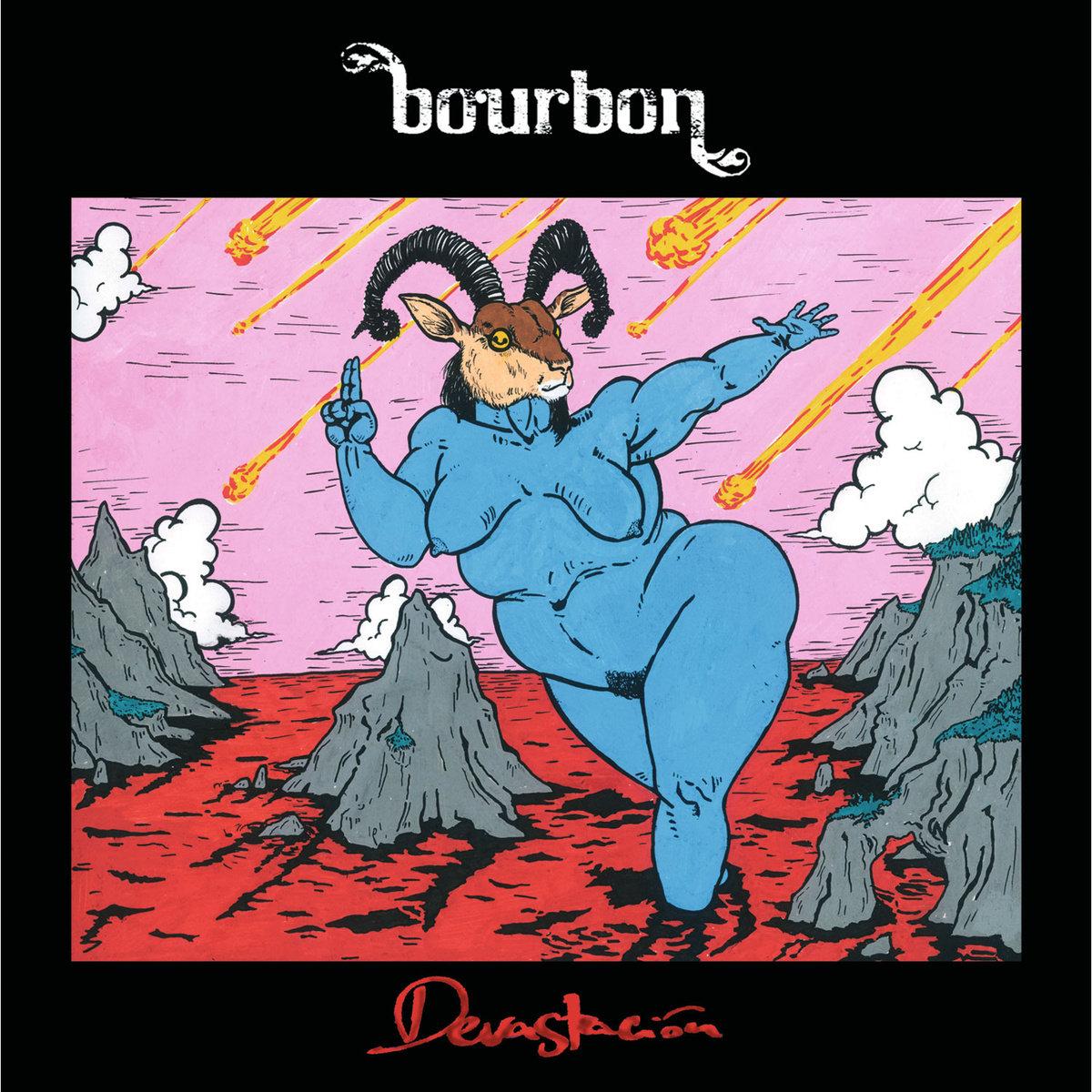 https://bourbon1.bandcamp.com/album/devastaci-n-2