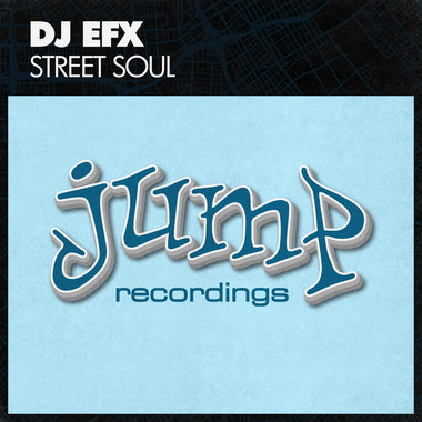 Street Soul main photo