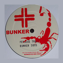 (Bunker 3095) Untitled cover art