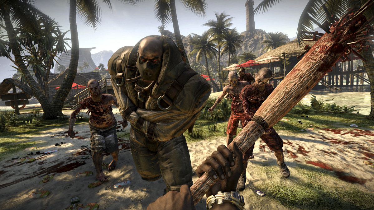 download full pc games highly compressed