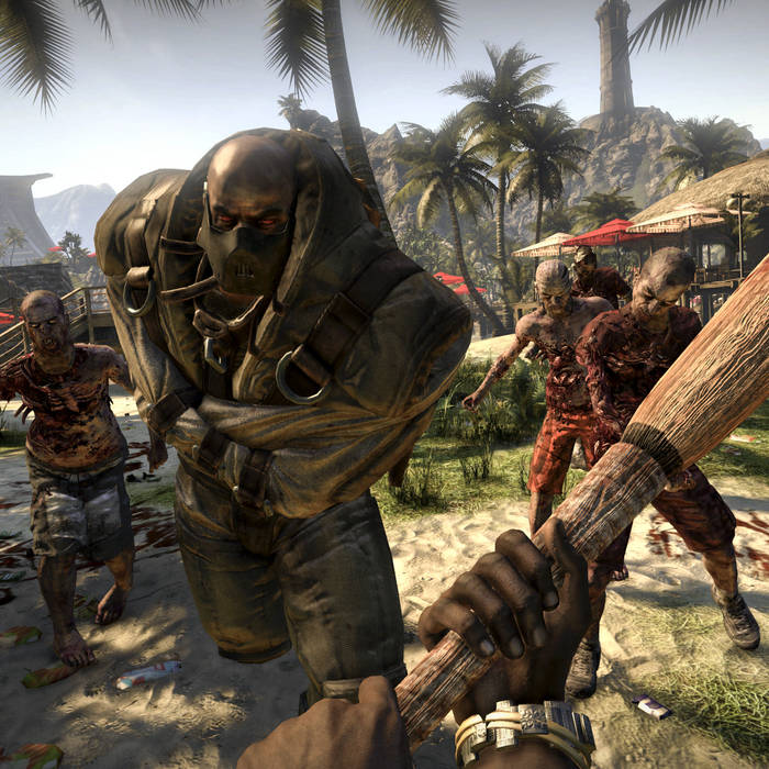 full version compressed pc games free download