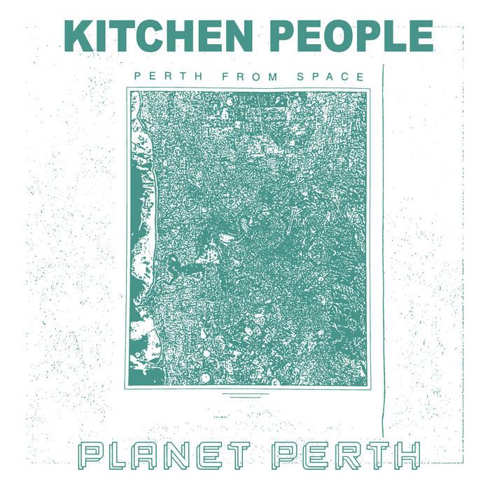Kitchen People Planet Perth Ep Manierenversagen